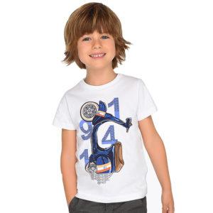 Το Παιδί Κωδ : 3045