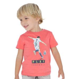 Το Παιδί Κωδ: 3055