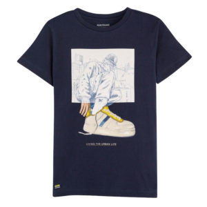 t-shirt-μπλε-mayoral-6056