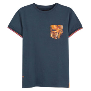 μπλούζα-τσεπάκι-mayoral-6064