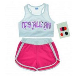 αθλητικό-σετ-κορίτσια-11010