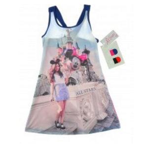 φόρεμα-disneyland-11035