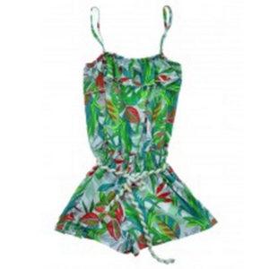 ολόσωμη-φόρμα-floral-11042