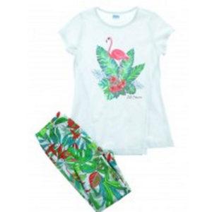 σετ-tropical-κορίτσι-11044