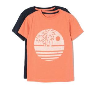 μπλούζα-κοντομάνικη-αγόρι6696