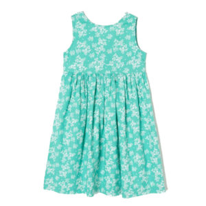 Φόρεμα-Floral-6718