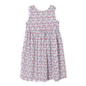 καλοκαιρινό-φόρεμα-αμάνικο-67189