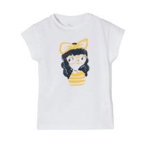 παιδική-μπλούζα-κοντομάνικη-6741