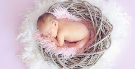 πρώτα-ρούχα-του-μωρού