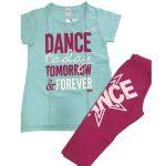 Μπλούζα Dance 2715